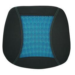 Orthopedic Gel & Memory Foam Seat Cushion Office Chair Car S
