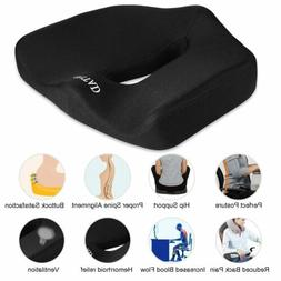 outad slow rebound buttocks seat cushion