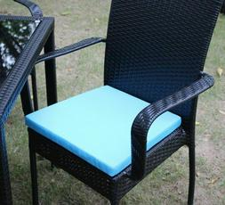 Outdoor Furniture Cushions Patio Chair Seat Replacement Cove