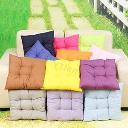 Patio Chair Sofa Cushion Set Seat Dog Pads Garden Outdoor Fu