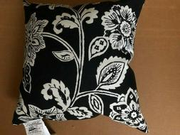 Patio OUTDOOR Throw Pillows Accent Deck Chair Bench Seating