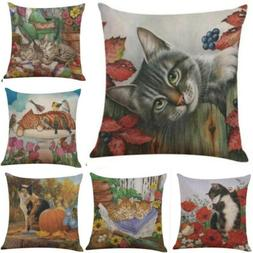 pillows for sofa pillow case pillow case