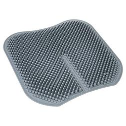 ACE Bilon Portable Silicone Seat Cushion for Car Office Chai