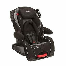 Safety 1st Alpha Omega Elite Convertible 3-in-1 Baby Car Sea
