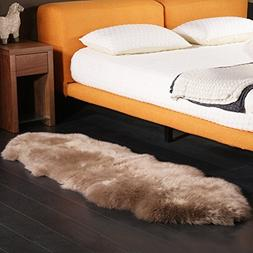 CCYYJJ Seat Cover In The Plush,Rooms Of Home Bed Å Coverage