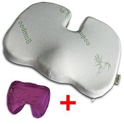 Seat Cushions, Sillis PURPLE BUNDLE PACK Extra Value on Our