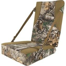 NORTHEAST PRODUCTS SEAT THE WEDGE SELF- SUPPORT TURKEY/DEER