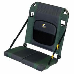 GCI Outdoor SITBACKER Canoe Seat