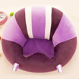 YOEDAF Infant Sitting Chair Baby Support Seat Sofa Baby Supp