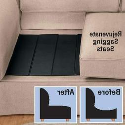 SOFA, LOVESEAT, CHAIR Couch Seat Saver Furniture Cushion Sup