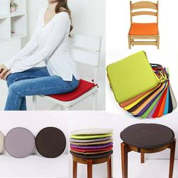soft dining chair pads garden patio home