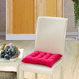 Sothread Soft Seat Cushion Indoor/Outdoor Garden Patio Home