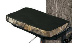 Muddy Standard Seat Cushion Treestand Hunting Blind Fishing