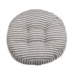 Chair Pads And Cushions , Indoor window seat cushions, Coffe