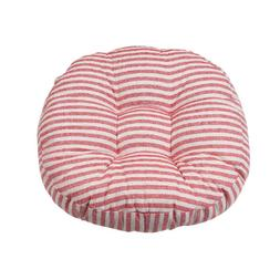 Chair Pads And Cushions , Indoor window seat cushions ,Seat