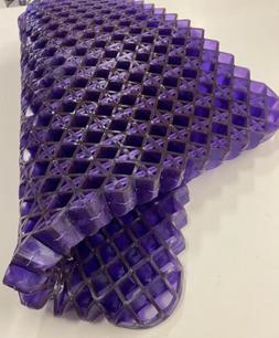 The Simply Purple Seat Cushion PSC-SMP-01