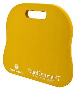 Northeast Products Therm-A-SEAT Sport Cushion Stadium Seat P