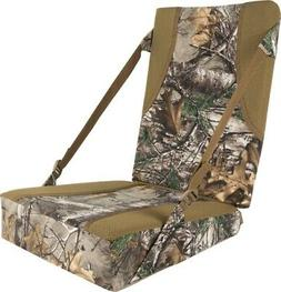 Northeast Products THERM-A-SEAT The Wedge Self-Supporting Hu