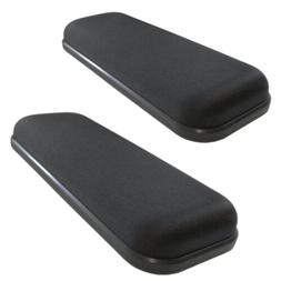 Ultimate Gel Armrest Arm Pads For Office Chairs & Wheelchair
