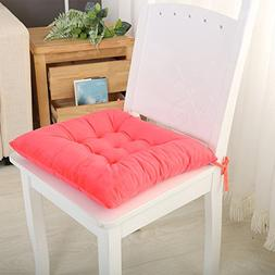 HISY UPDATE Chair Pad And Cushion,Fashion Indoor Home Kitche