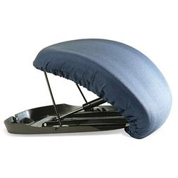 Carex Upeasy Seat Assist Plus - Chair Lift And Sofa Stand As