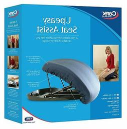 Carex Upeasy Seat Assist - Chair Lift And Sofa Stand Assist