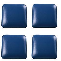 Yongchuang Upholstered Seat Cushion Pad for Metal Bar Stools