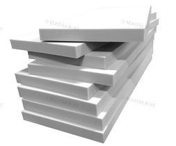 upholstery foam cushions sheets high density foam