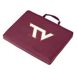 Virginia Tech Hokies NCAA Stadium Seat Cushions