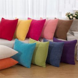 waist car seat sofa cushion cover corn