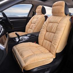 Warm <font><b>Car</b></font> <font><b>Seat</b></font> Cover