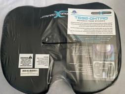 XTREME Ortho Office Seat Chair Coccyx Cushion Orthopedic Mem